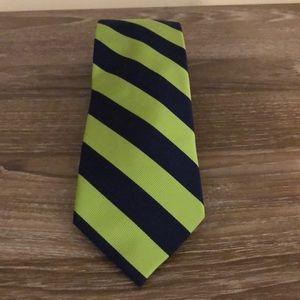 Men's J. Crew Tie